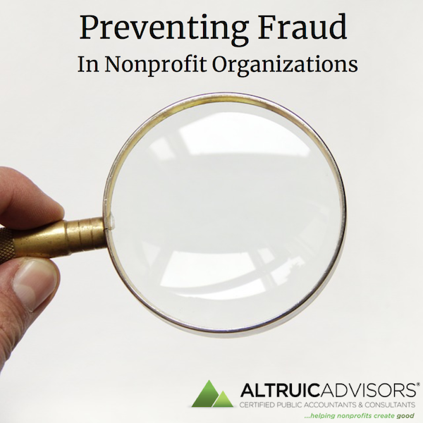 preventing-nonprofit-fraud.png