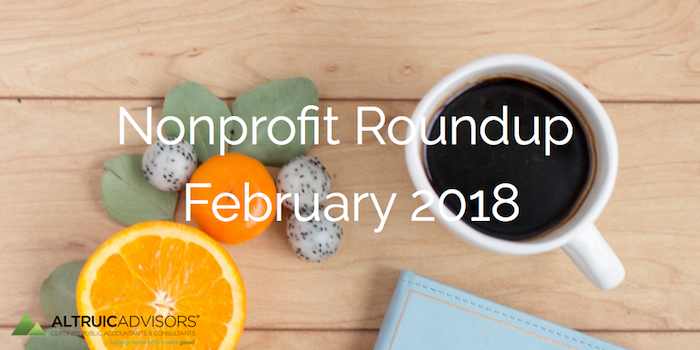nonprofit-roundup-feb-2018.png