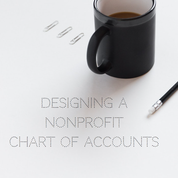 nonprofit-chart-of-accounts.png