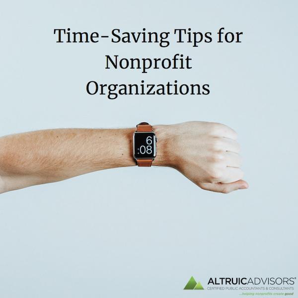 time-saving-tips-nonprofit.png