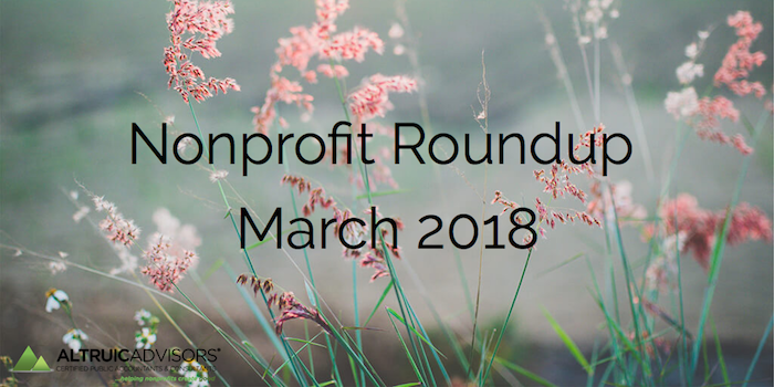 nonprofit-roundup-march-2018.png