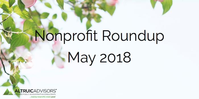 nonprofit-roundup-may-2018.png