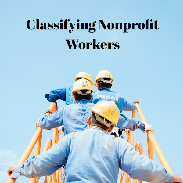 classifying-nonprofit-workers.png