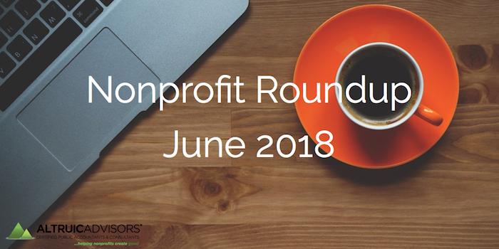 nonprofit-roundup-june-2018.png
