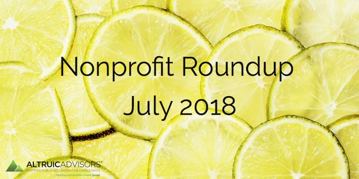 nonprofit-roundup-july-2018.png