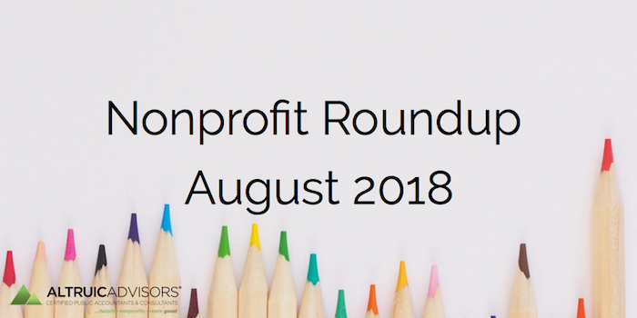 nonprofit-roundup-august-2018.png