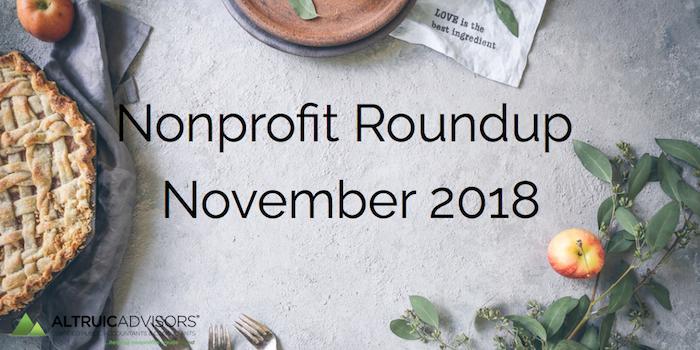 nonprofit-roundup-november-2018.png