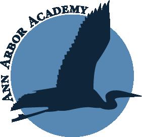 Ann Arbor Academy