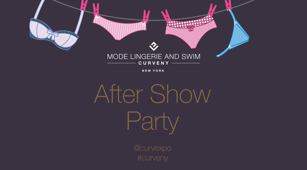 04-Invitation-AfterShowParty-12x6-low-01.jpg