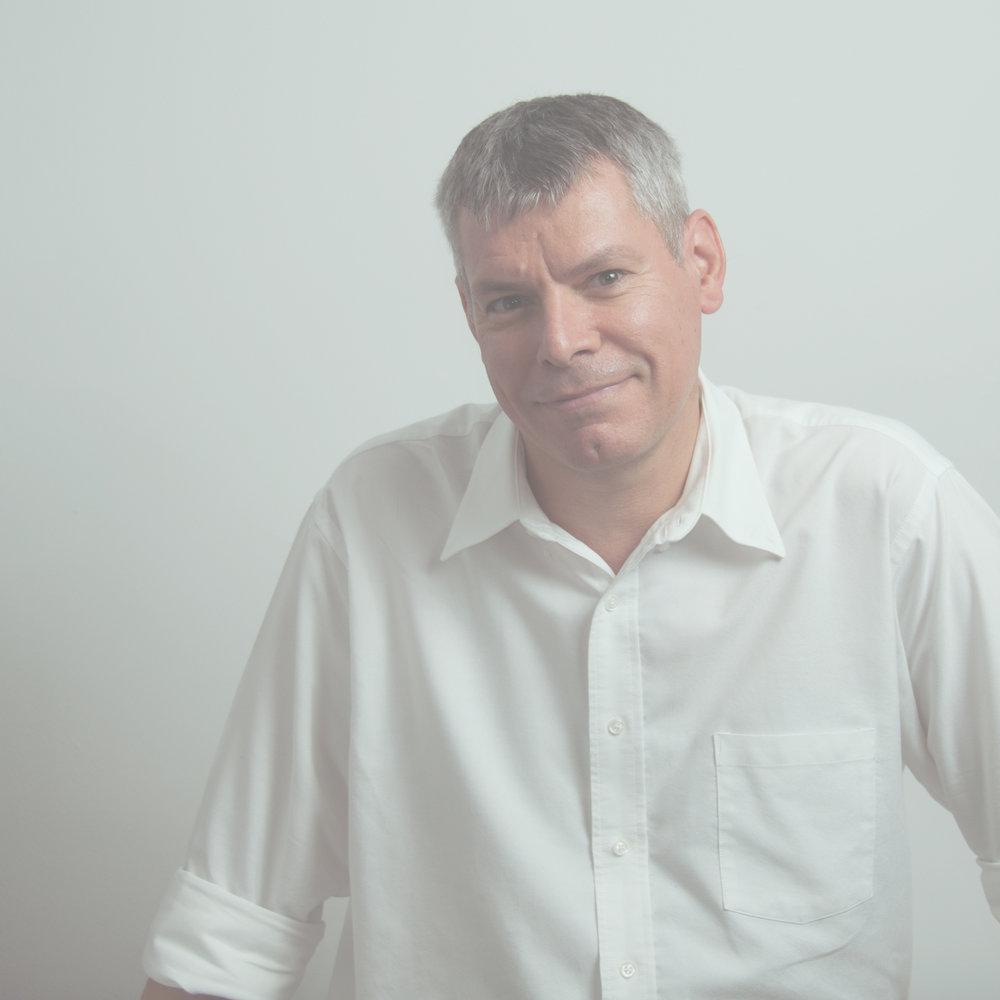 // THIERRY DE NARDIN   -  ASSURANCE QUALITÉ  Spécialiste en Assurance de la Qualité et Contrôle Qualité.