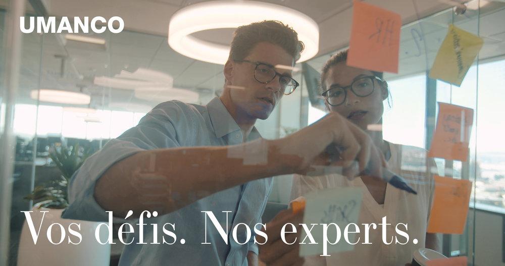 Umanco-experts-14.jpg