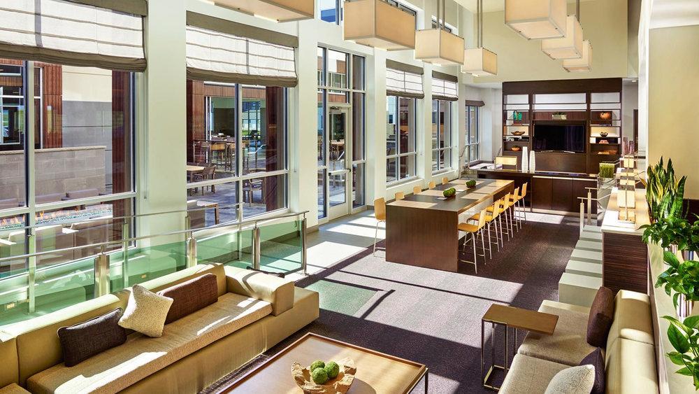 Element Hotel 2.jpg