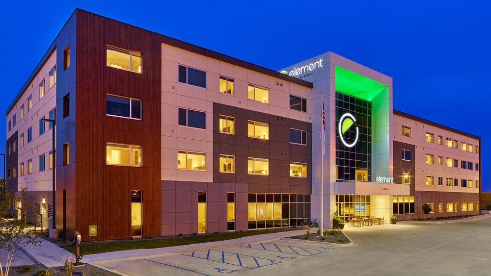 Element Hotel 3.jpg
