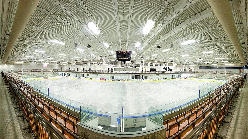 Crookston Sports Center 2 edit.jpg