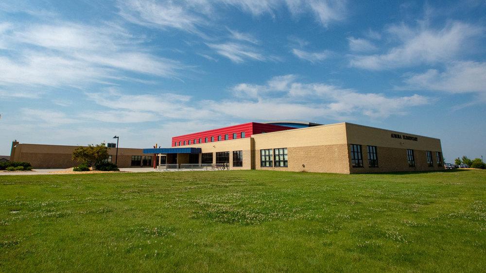 Aurora Elementary School 2 2500.jpg