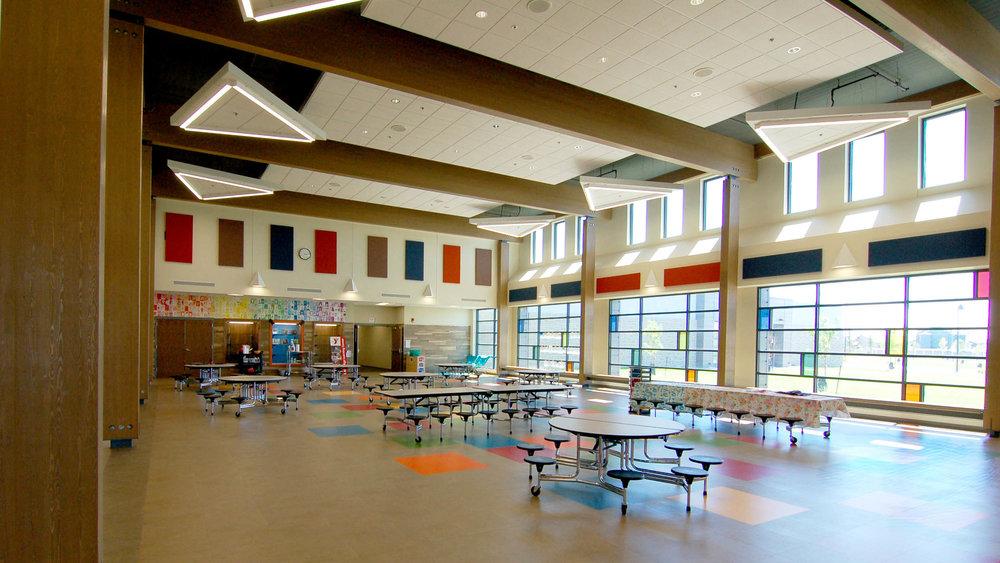 Brooks Harbor Elementary School 1 2500.jpg