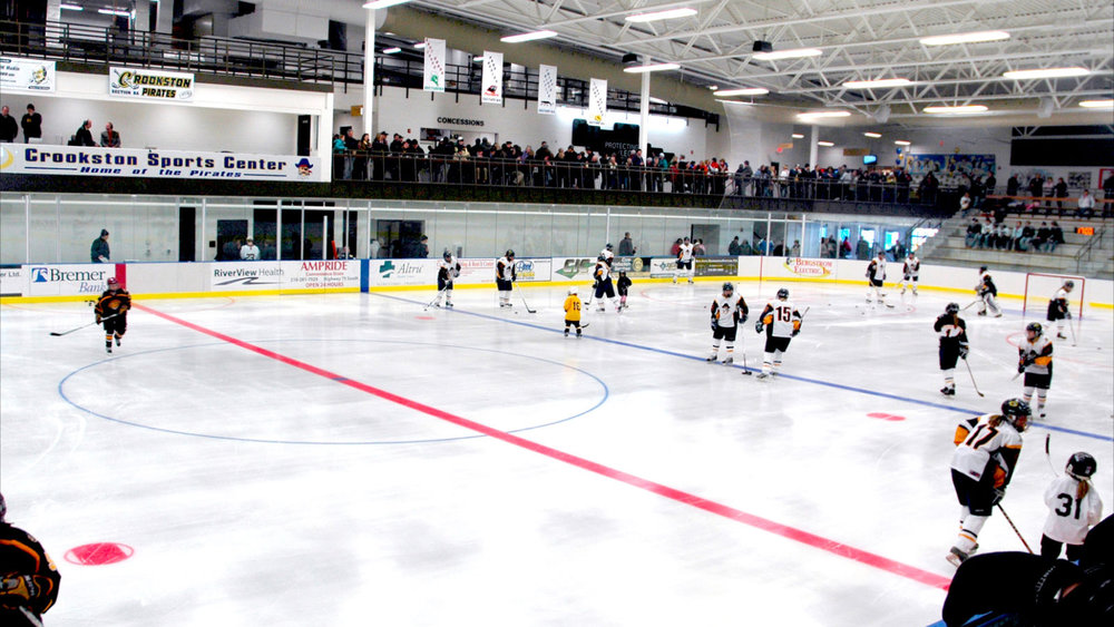 Crookston_Award_2Rink.jpg