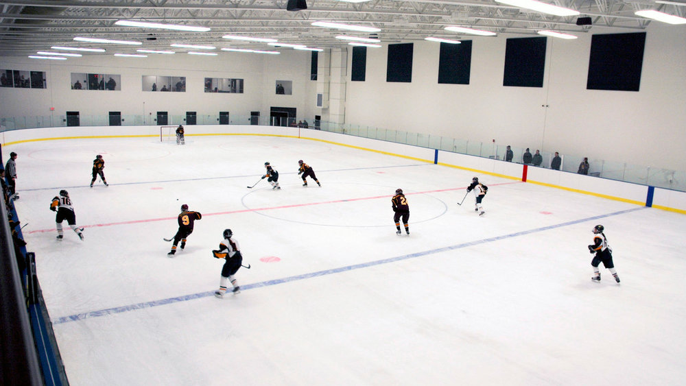 CrookstonSportsCenter-InteriorRink.jpg