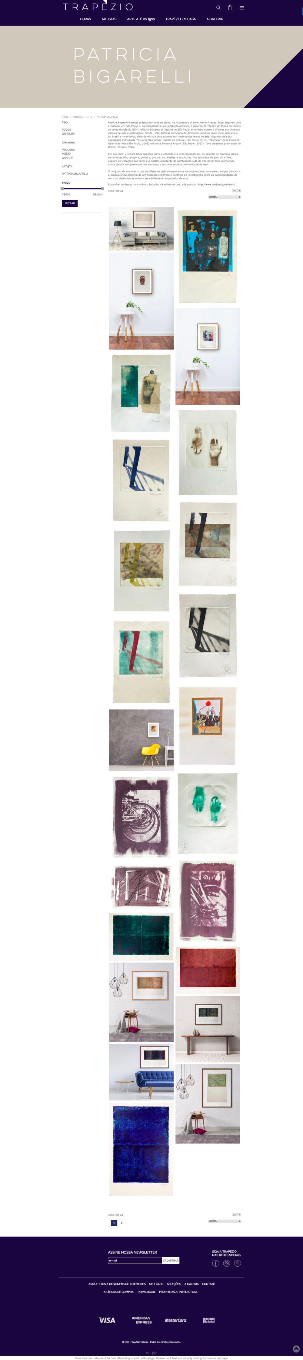 trapeziogaleria-artistas-j-q-patricia-bigarelli-2018-09-05-12_58_34.png