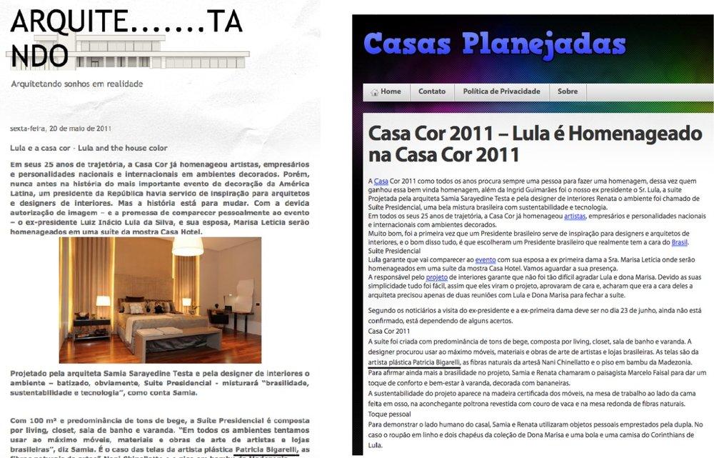 PATRICIA-BIGARELLI-CAS-COR-ARTE-2014.jpeg