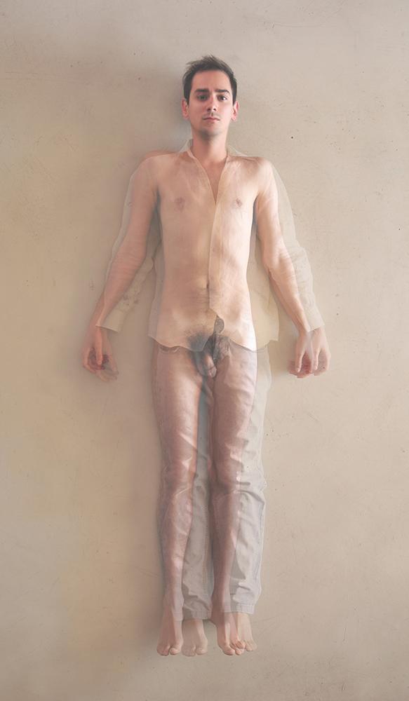 patricia-bigarelli-arte-contemporanea-nao-preencha-meu-silencio1.jpg
