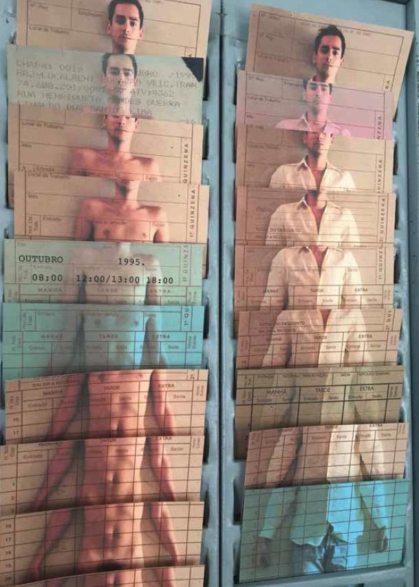 patricia-bigarelli-arte-contemporanea-nao-preencha-meu-silencio2.1.jpg