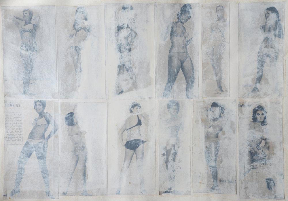 patricia-bigarelli-arte-contemporanea-nao-preencha-meu-silencio5.jpg