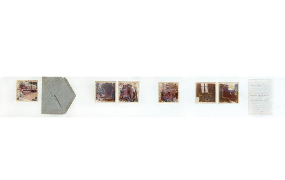 patricia-bigarelli-arte-contemporanea-nao-preencha-meu-silencio16.jpg