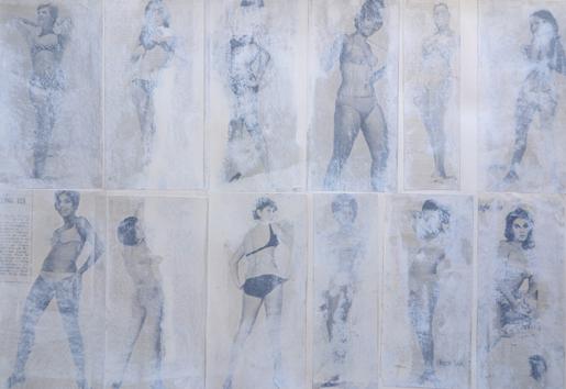 patricia-bigarelli-arte-contemporanea-colagem2.jpg