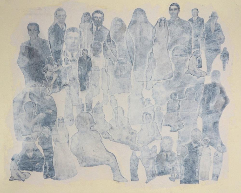 patricia-bigarelli-arte-contemporanea-colagem1.JPG