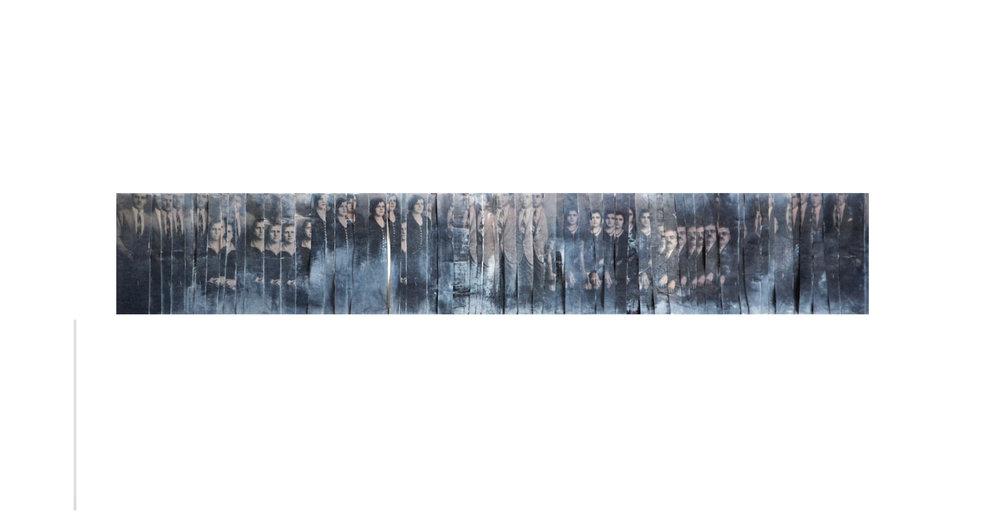 patricia-bigarelli-arte-contemporanea-colagem6.jpg