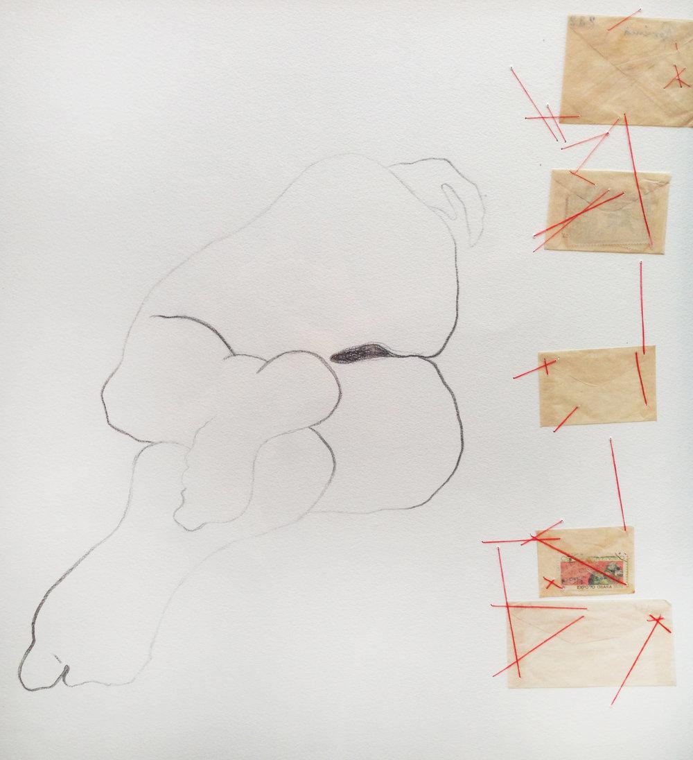 patricia-bigarelli-arte-contemporanea-colagem5.JPG