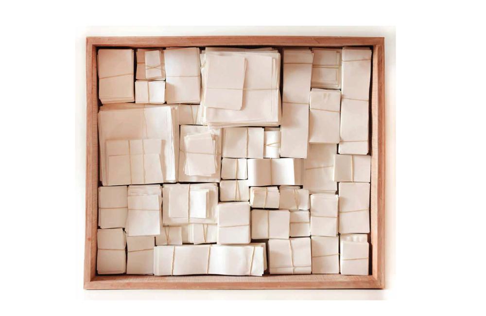 patricia-bigarelli-arte-contemporanea-escultura7.png