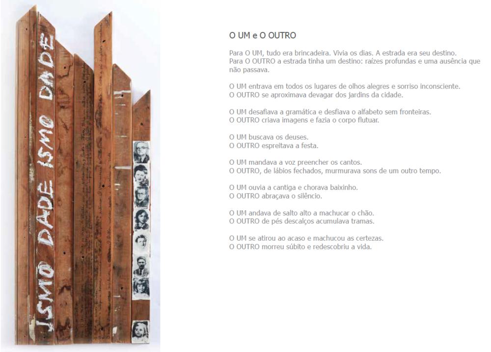 patricia-bigarelli-arte-contemporanea-escultura9.png