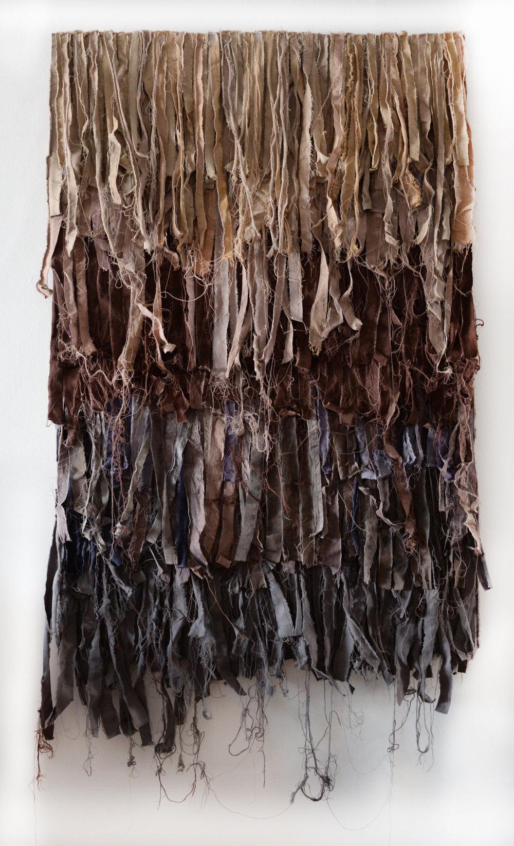 patricia-bigarelli-arte-contemporanea-escultura5.JPG