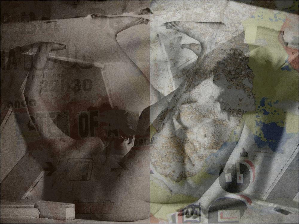 patricia-bigarelli-arte-contemporanea-fotografia-self-portrait3.jpg