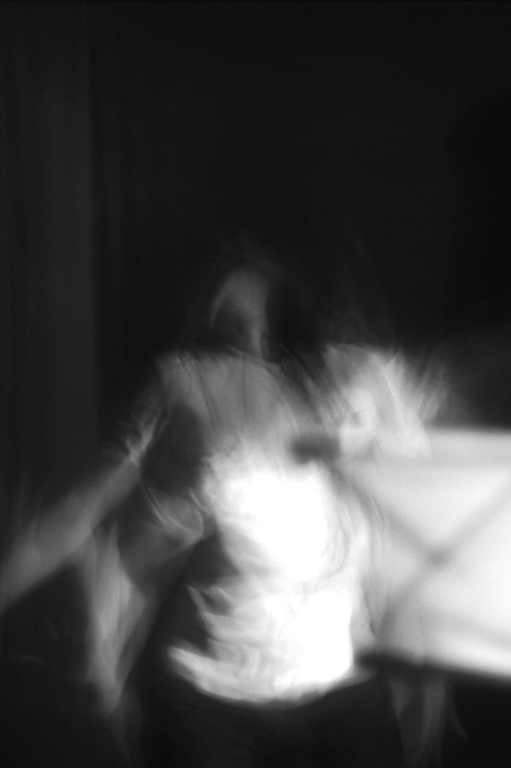 patricia-bigarelli-arte-contemporanea-fotografia2.jpg