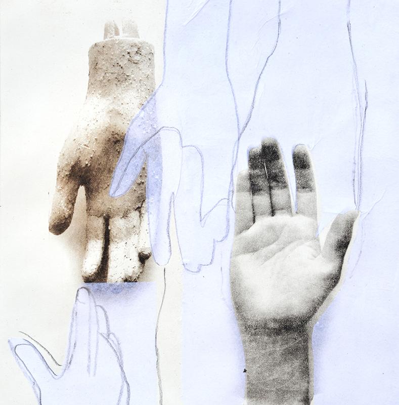 patricia-bigarelli-arte-contemporanea-fotogravura1.jpg