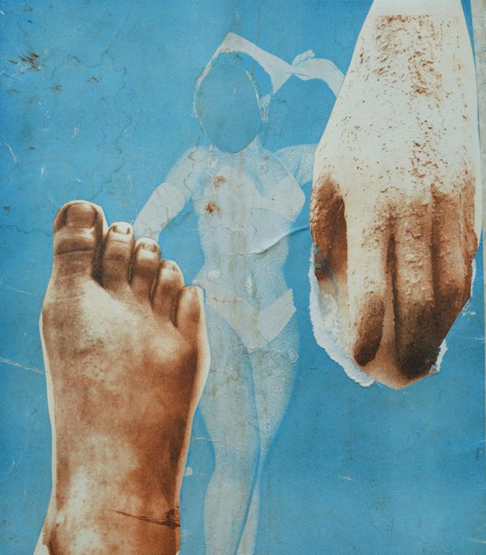 patricia-bigarelli-arte-contemporanea-fotogravura2.jpg