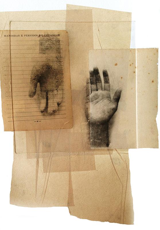 patricia-bigarelli-arte-contemporanea-fotogravura5.jpg