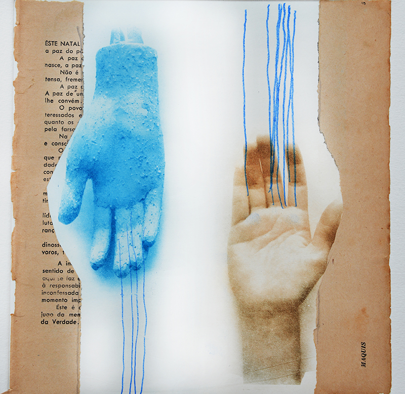 patricia-bigarelli-arte-contemporanea-fotogravura8.jpg