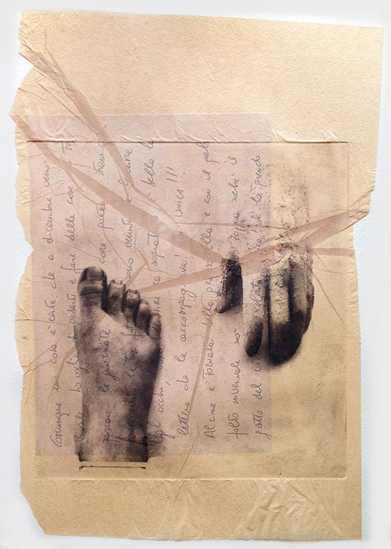 patricia-bigarelli-arte-contemporanea-fotogravura11.jpg