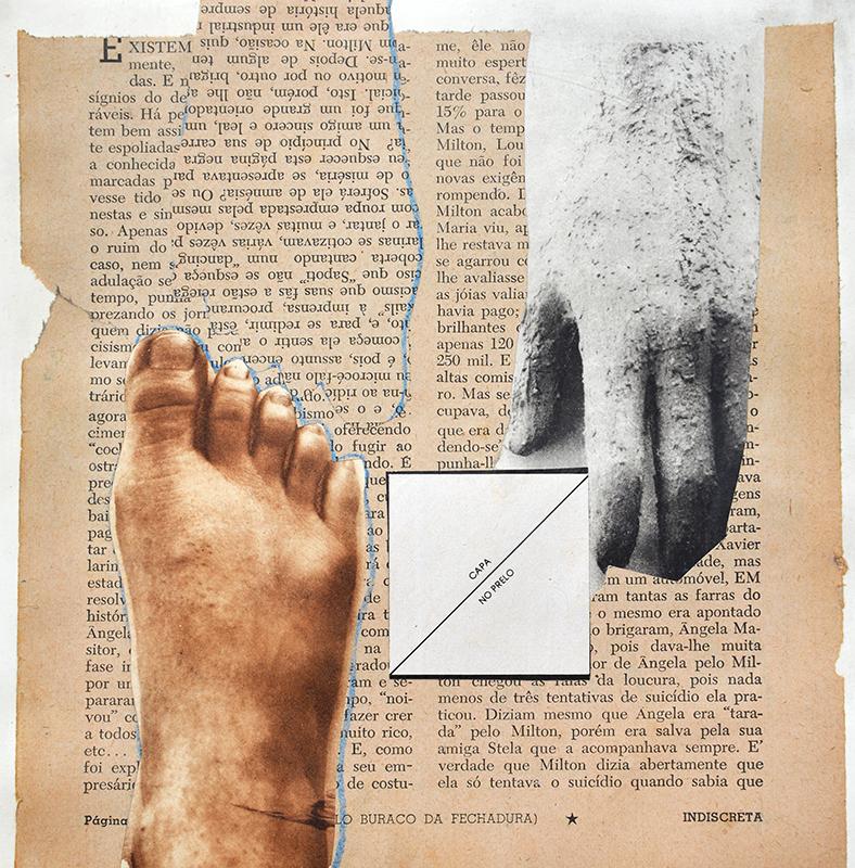 patricia-bigarelli-arte-contemporanea-fotogravura9.jpg