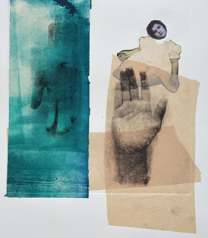 patricia-bigarelli-arte-contemporanea-fotogravura12.jpg