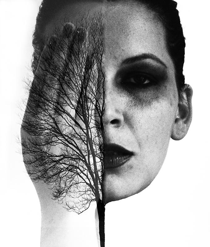 patricia-bigarelli-arte-contemporanea-fotogravura15.jpg