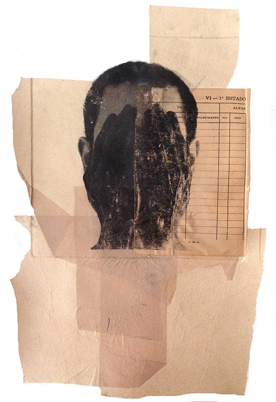 patricia-bigarelli-arte-contemporanea-fotogravura17.jpg