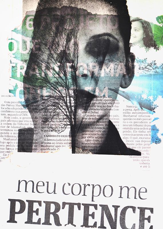 patricia-bigarelli-arte-contemporanea-fotogravura18.jpg