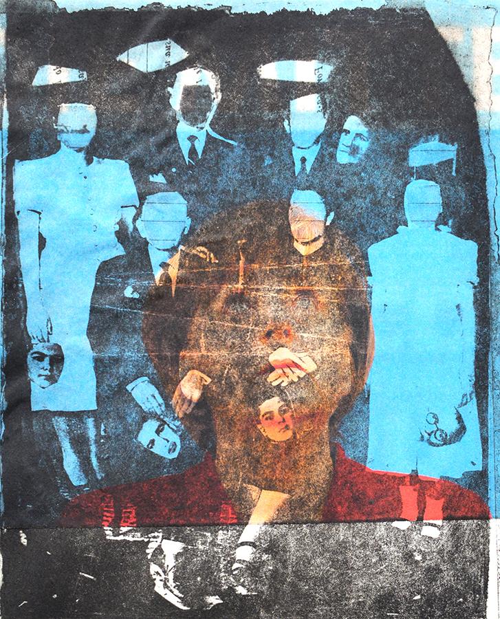 patricia-bigarelli-arte-contemporanea-fotogravura19.jpg