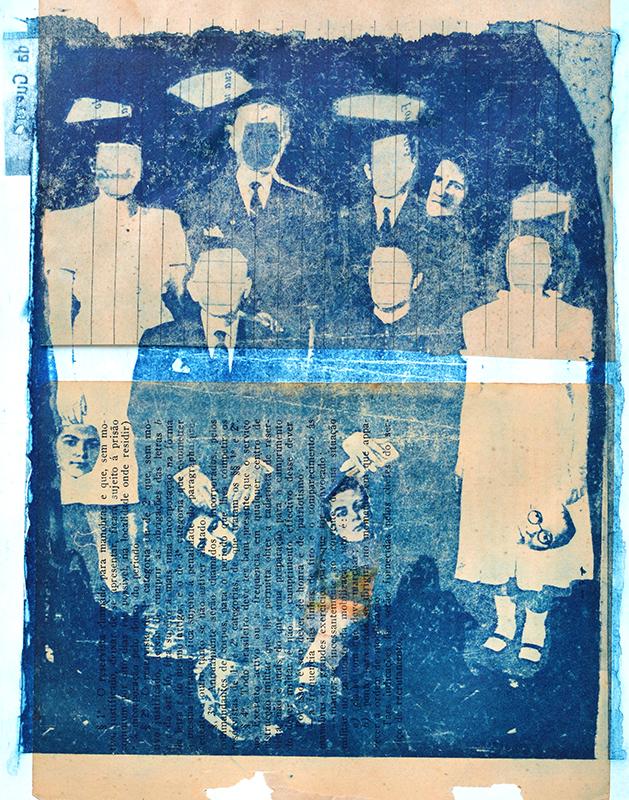 patricia-bigarelli-arte-contemporanea-fotogravura20.jpg