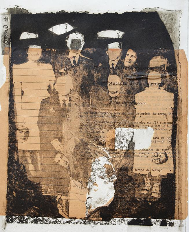 patricia-bigarelli-arte-contemporanea-fotogravura23.jpg
